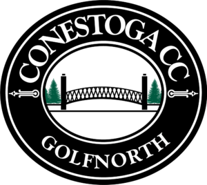 Conestoga Golf & Conference Centre