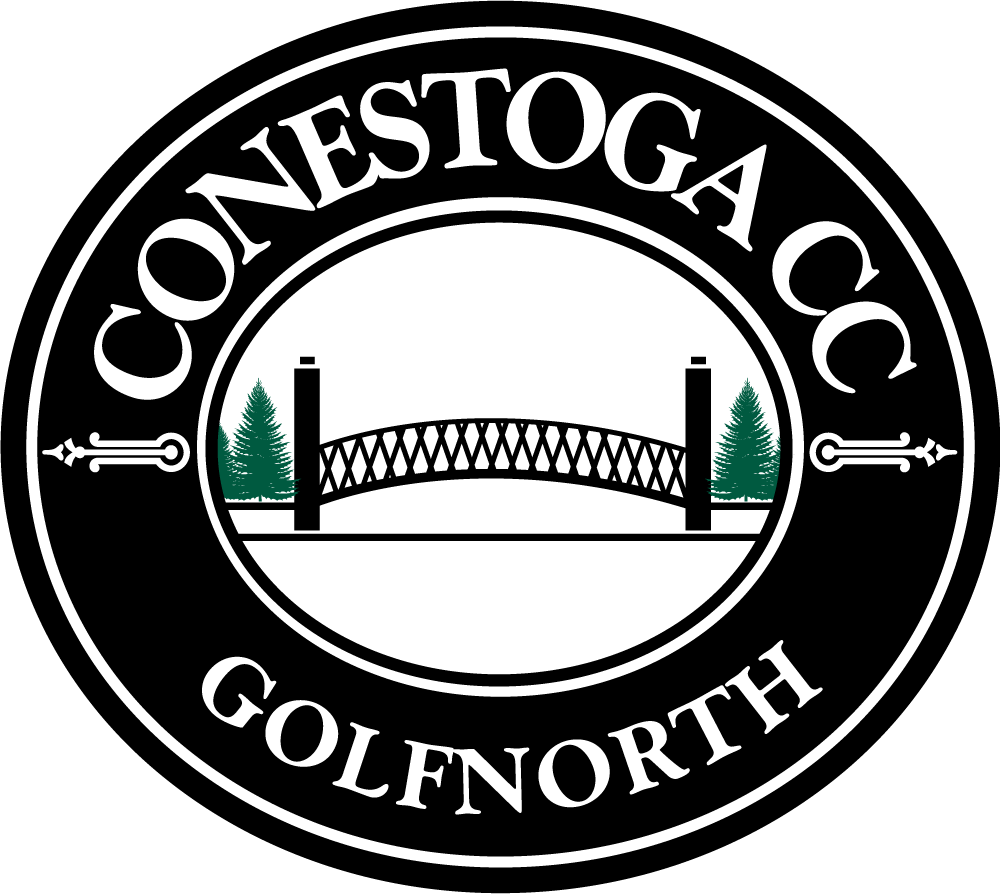 Conestoga Golf & Conference Centre