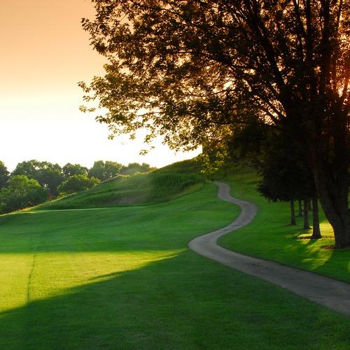 Brant Valley Golf Club